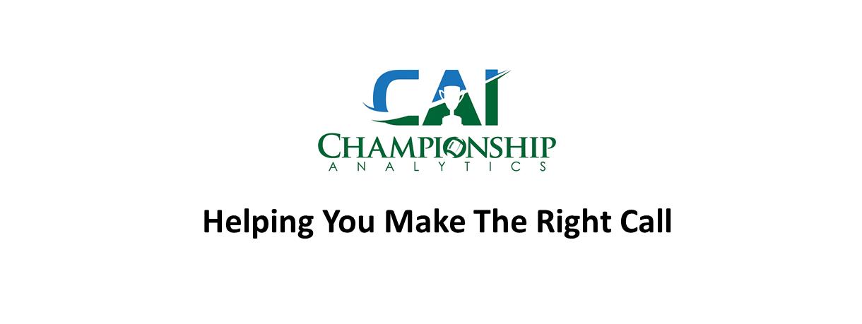 CAI Logo Slider 3